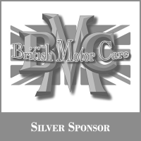 sponsor_bmc